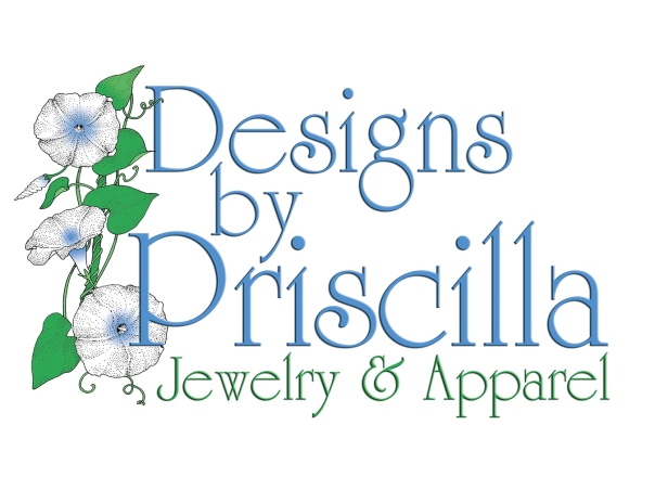 Designs by Priscilla, Nantucket
