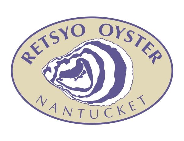 Retsyo Oyster Company, Nantucket