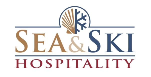 Sea & Ski Hospitality