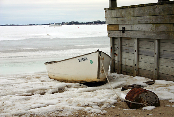Winter_Boat_IMG_0460_10x8