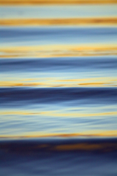 Ripples_1_Madaket_2012_CC_8x10
