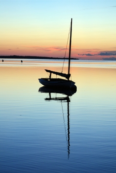 Sailboat_6_Madaket_2012_CC_8x10