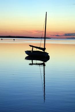 Sailboat_6_Madaket_2012_CC_8x10
