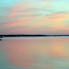 Sunset_Madaket_4_2012_CC
