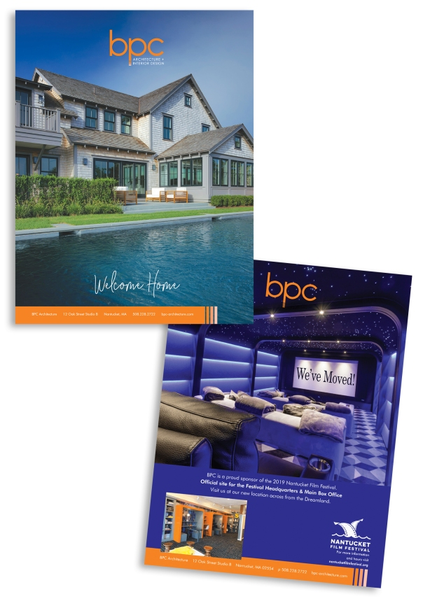 BPC_Architect_2 ads
