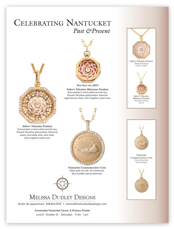 Melissa Dudley Design